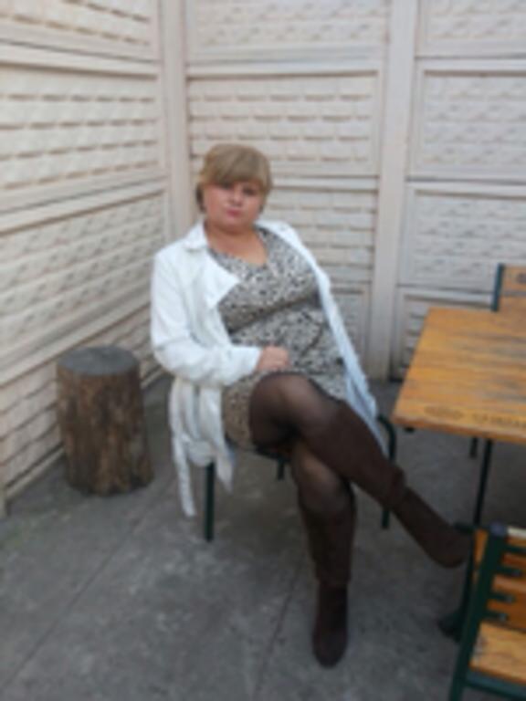 Знакомства в орджоникидзе в днепропетровской области прим 24 чат онлайн знакомства владивосток